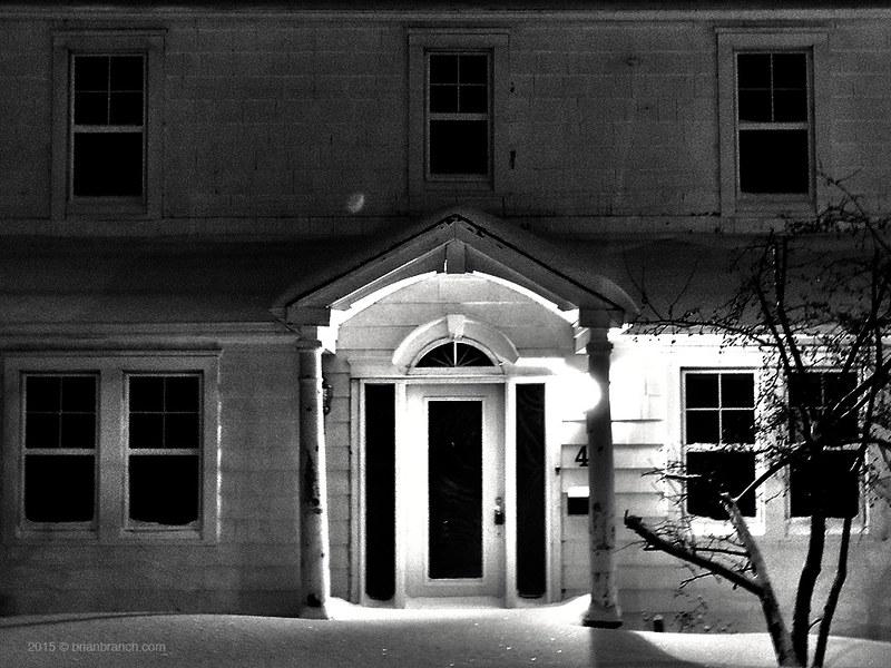 DSCN9543_house
