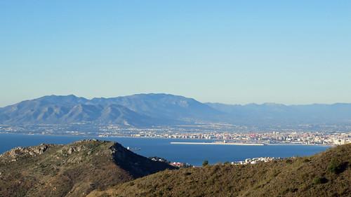 Málaga_5167