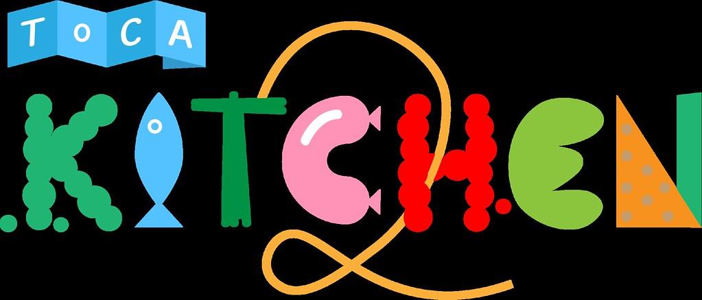 Toca Boca S Most Interesting Flickr Photos Picssr