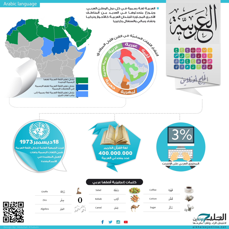 infographic-15