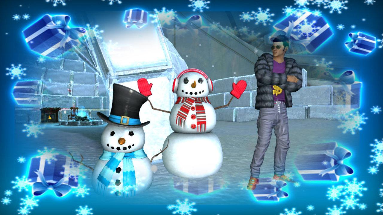 Calendario Invernal EDDH 15875894362_2812c083d6_o