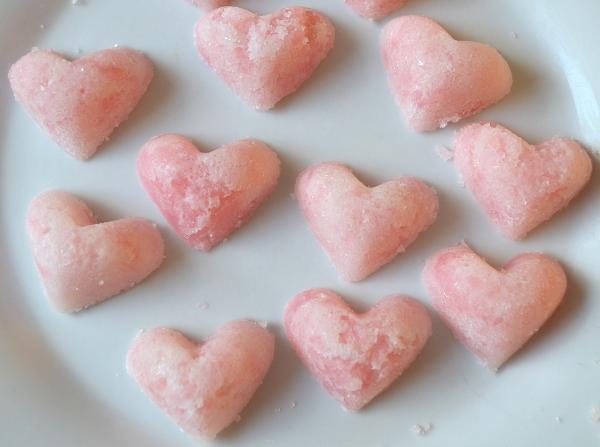 hearts10
