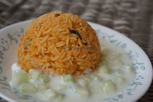 Tomato rice5