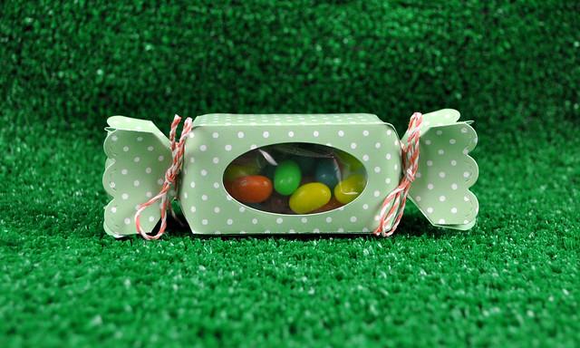 CandyBox_Stitched Labels_KellyAlvarez1