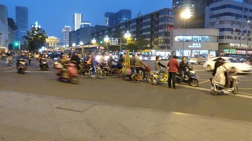 Chengdu-Teil-3-155