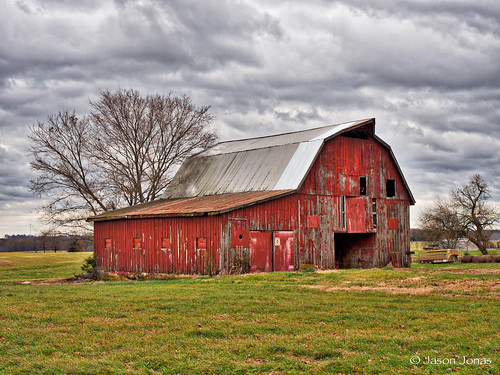 old jason building barn tennessee olympus jonas ep5 jonasphotography