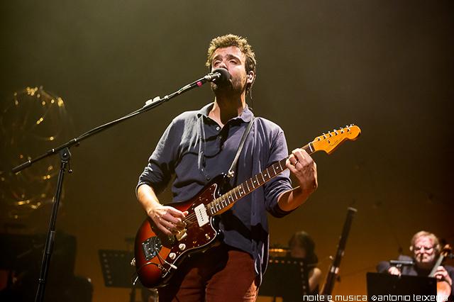 Miguel Araújo - Porto '14