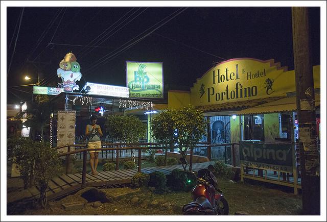 Tamarindo 2015-02-09 1