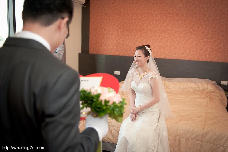 [婚禮攝影] @雲林自宅流水席_036家昇佩如