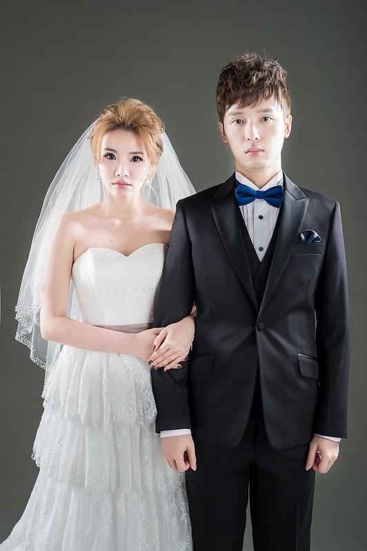 【周年婚紗】ONLYYOU屬於我們的浪漫時刻。韓風與復古周年紀念婚紗