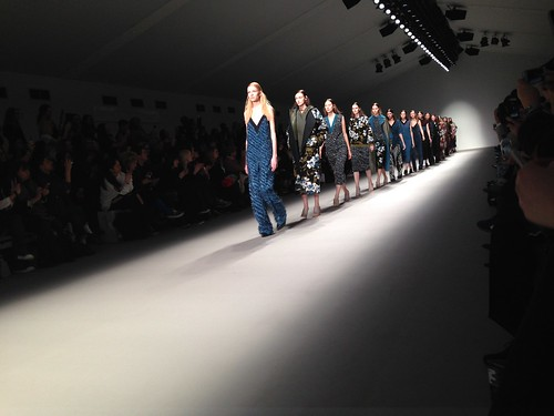 lucas nascimento london fashion week