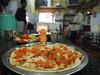 Kerala India Kollam Restaurant Sri Ayyappa Indien Asia (c)