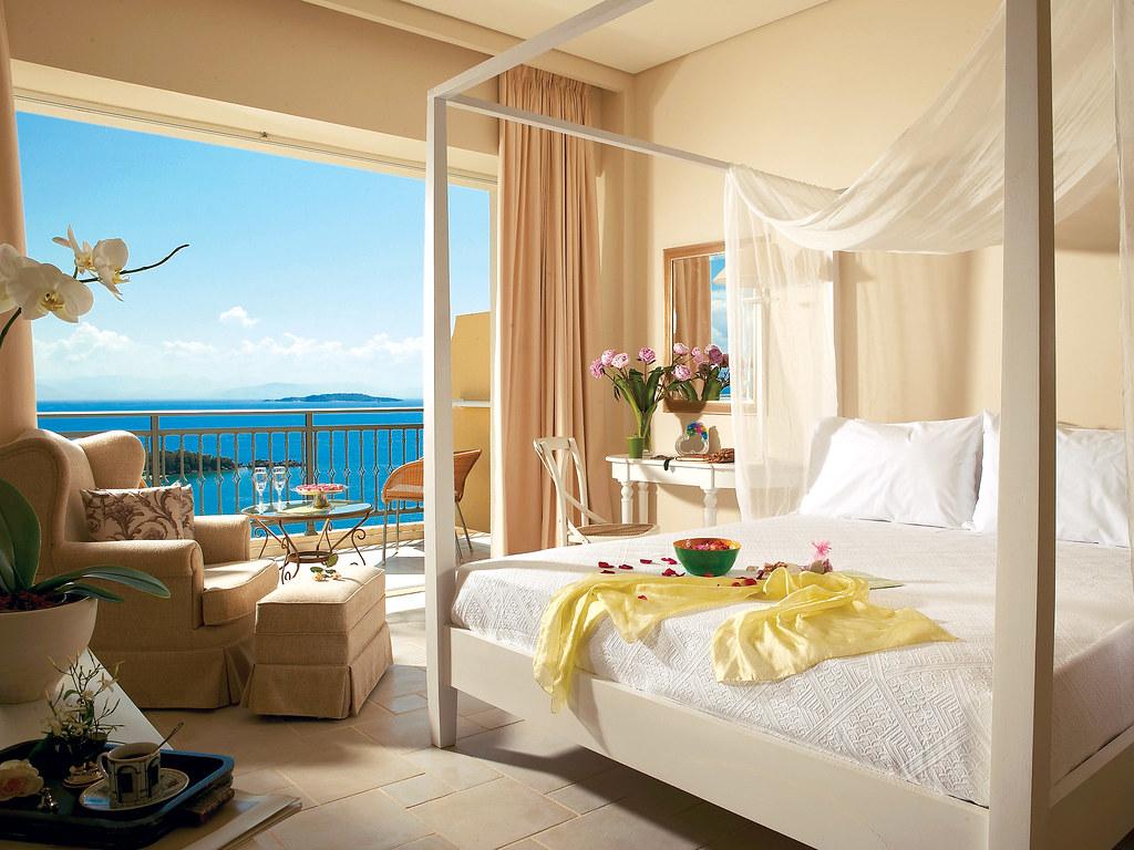 17-luxury-guestrooms-in-corfu-eva-palace-6077