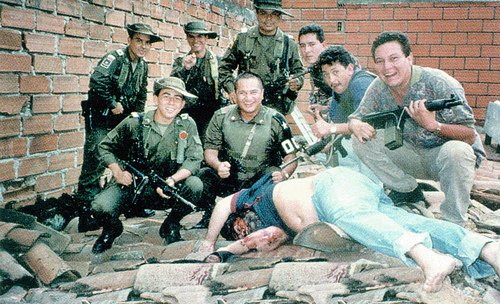 the cocaine king pablo escobar and the medellin cartel hidden history