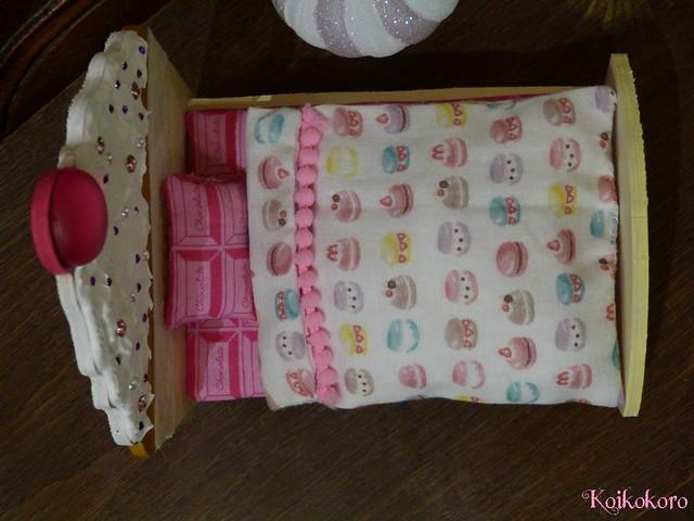 Les 3 Dames ~ meubles pour poupées : Fauteuil SD 16057595088_e2aff43bc7_z