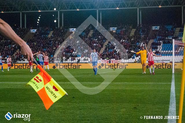 Almeria_Deportivo_Fdo 018