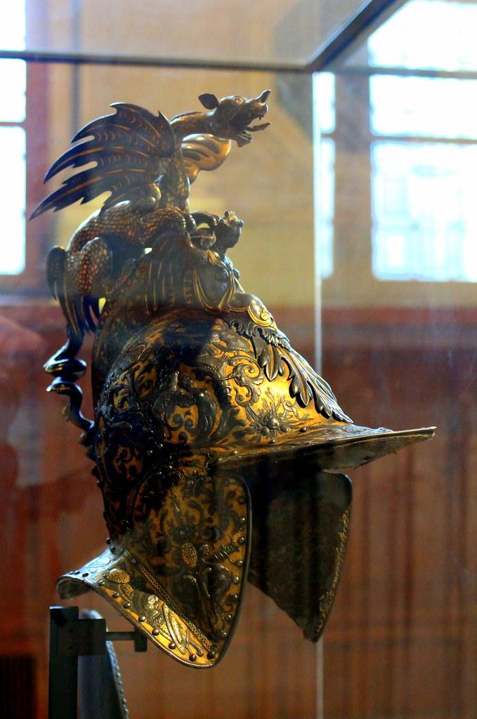 Musee de l'armee (10)