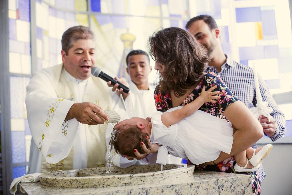 15_Batizado_Lara