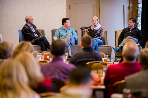 EVENTS-executive-summit-rockies-03042015-AKPHOTO-144