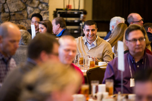 EVENTS-executive-summit-rockies-03042015-AKPHOTO-36