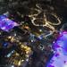 Vienna's Icedream by f r a n z