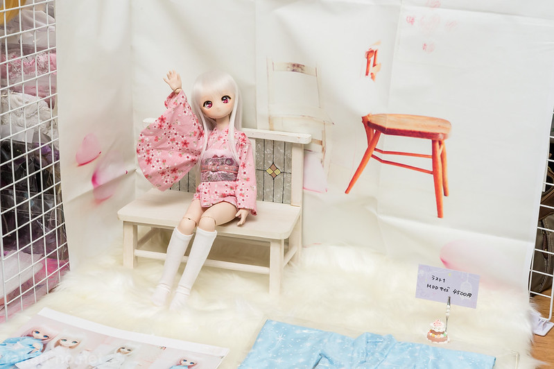 DollShow42-お人形趣味-DSC_7417