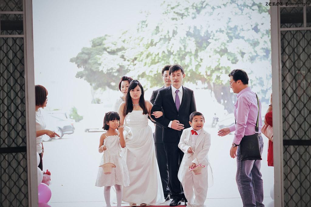 婚禮記錄:育琿&玄芸2400-1-72.jpg