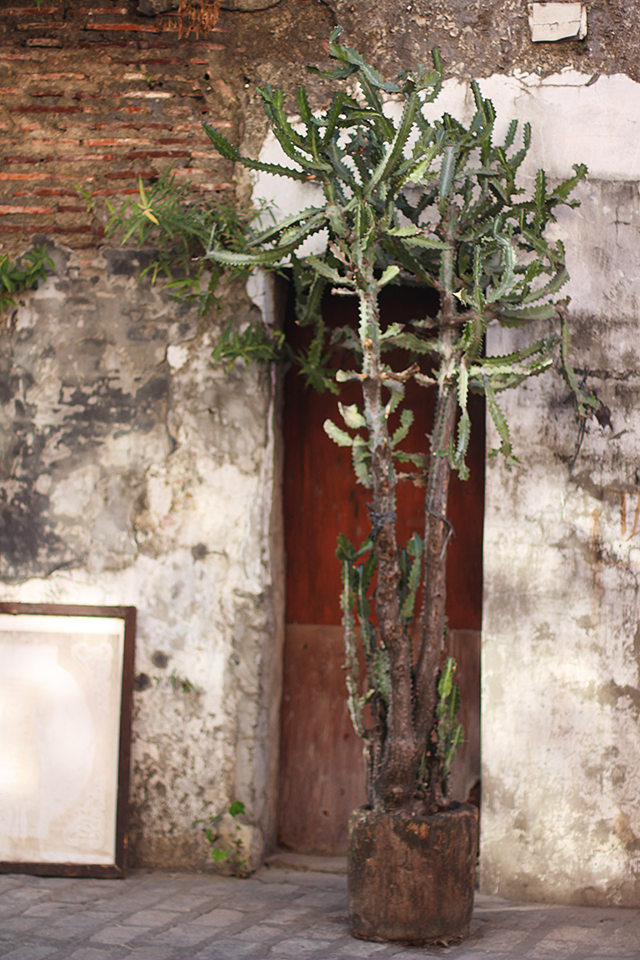 Postcards-from-Vigan_part-4_25