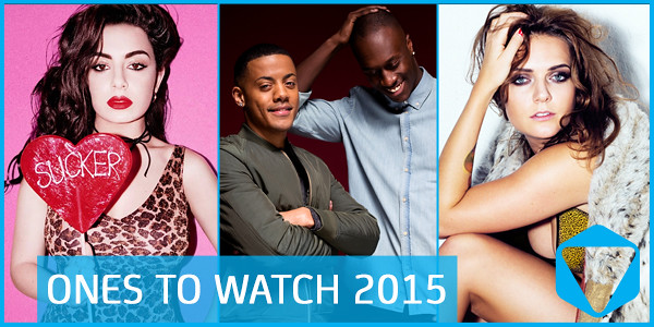 ONES-TO-WATCH-2015
