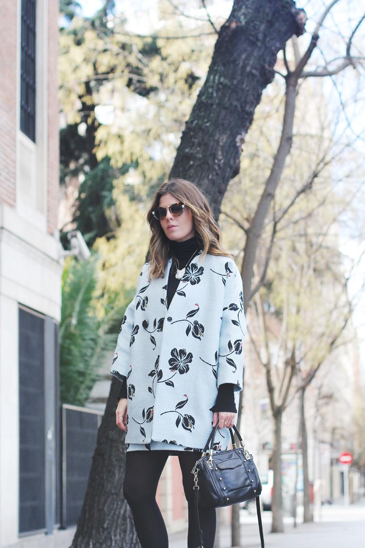 matching-prints-street-style-4