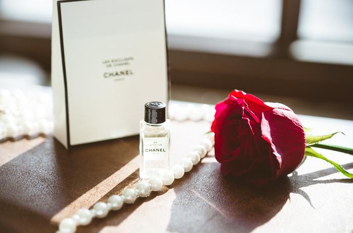 Olga choi fashion blogger myblondegal South Korea Chanel perfume Chanel 28 La Pausa-07530