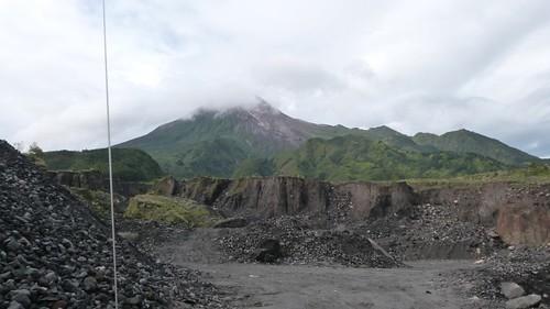 Yogyakarta-3-102