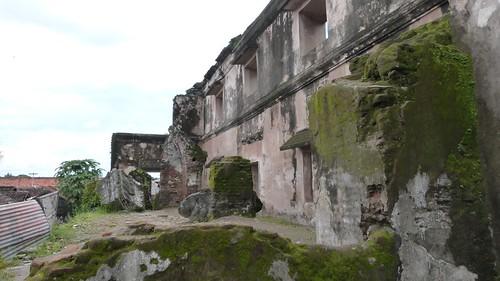 Yogyakarta-4-035