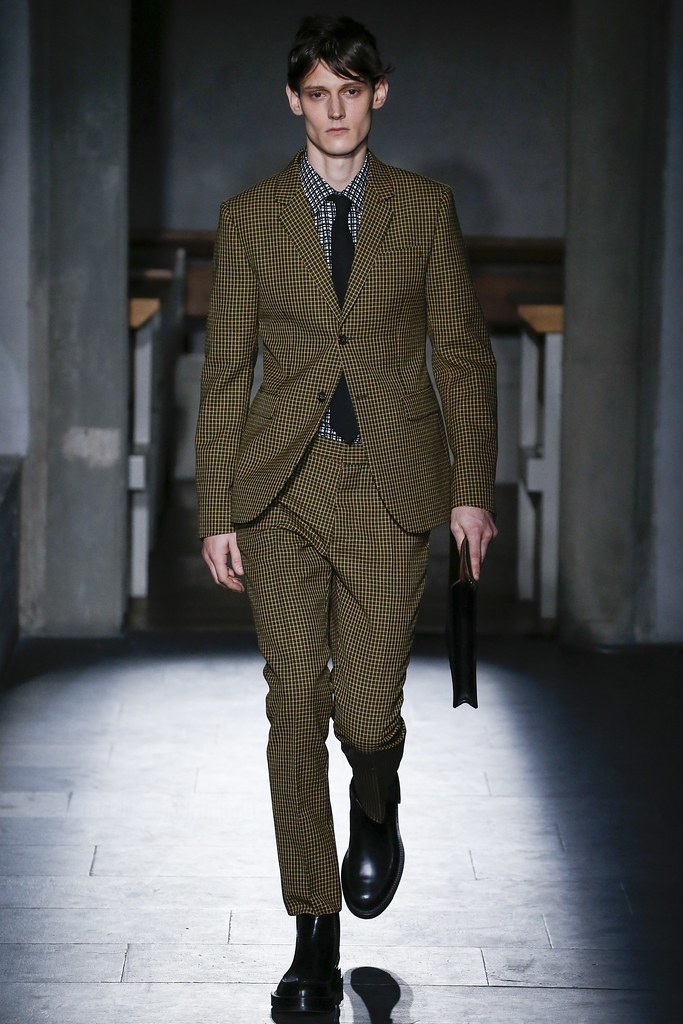 FW15 Florence Marni020_Adam Butcher(VOGUE)