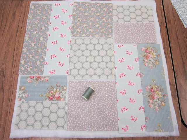 machine quilting workshop (2)