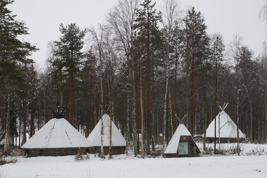 Finland202