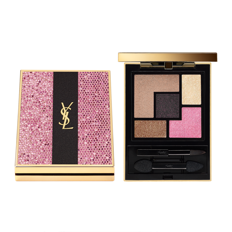 Yves_Saint_Laurent_Spring_Look_Eye_Palette___Collector_Edition_3g_1420463951