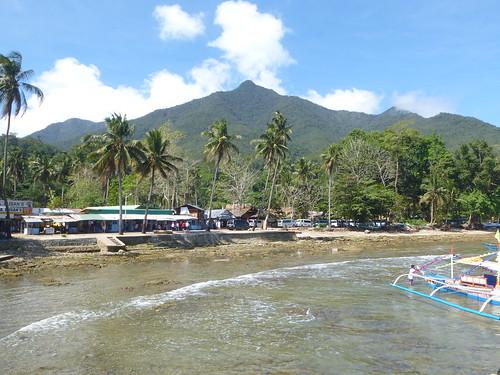 Pal-Sabang-ville (2)