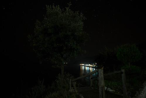 sea stars nightshot greece larissa clearsky larisa olivetree thessaliastereaellada