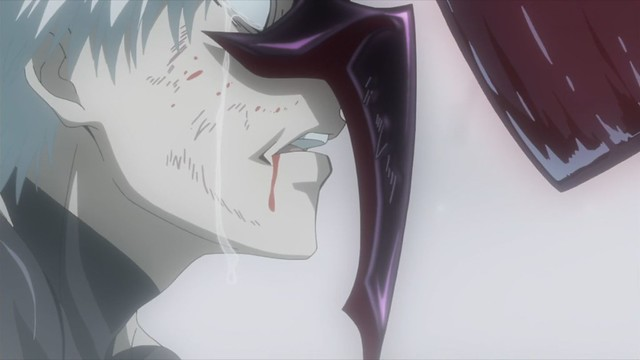 Tokyo Ghoul A ep 5 - image 28
