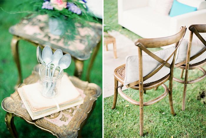 Wedding_by_Brancoprata27