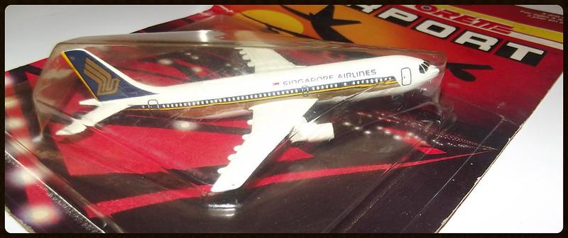 N°802 AIRBUS A300 16456680127_b119461eb2_c