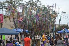 094 Bead Tree