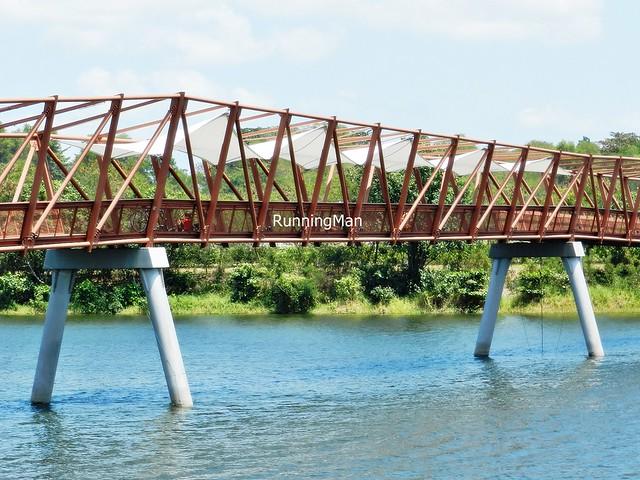 Punggol Waterway Park 10
