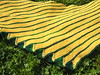 2014-06-08_EndlessRainbow_Scarf_d_yellow-and-green