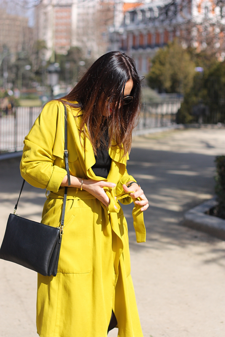 Trench_lima-zara-street_style-outfit-look_lady_mode_3