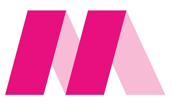 maahalai-logo-2015