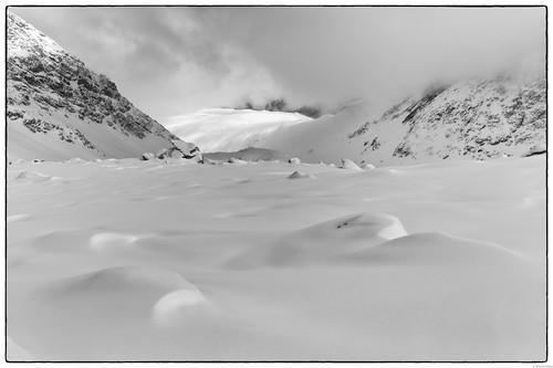 7. Val Spadlatscha
