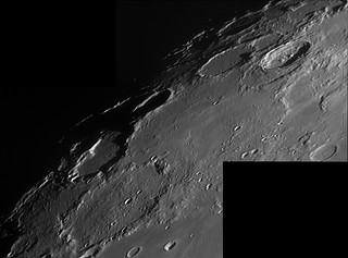 2015-03-02-2228_Crater-J-Herschel_and_Anaximenes