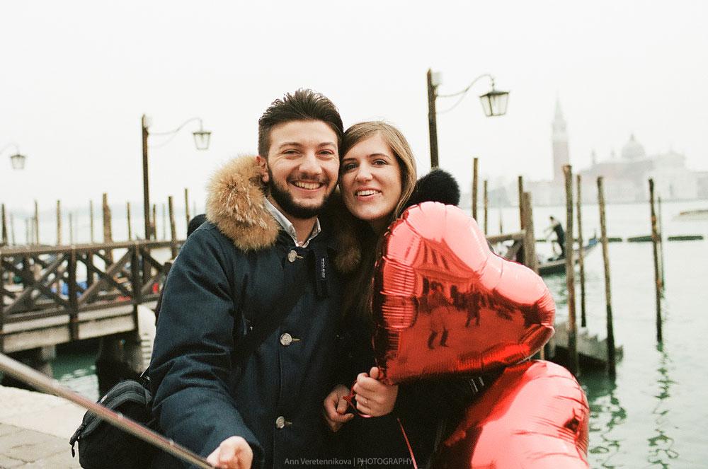 italy-february-11